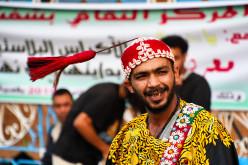 Magical Morocco: A Photography Tour