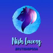 brutishspoon profile image