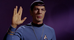 How Star Trek Has Inspired Us, and How Much More We Have to Learn