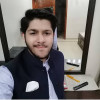 Hammad Pages profile image