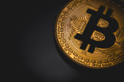 The Truth About Investing In Bitcoin