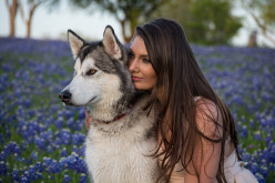 Healthy Habits for Pets and Their Owners