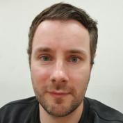 Andy Hudds profile image