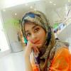 Alizah khan313 profile image