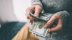 5 Money Tips for a Freelancer