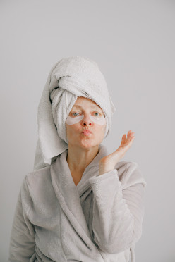 Is It Possible to Get Rid of Wrinkles?
