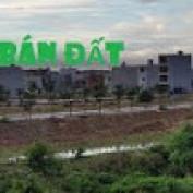 bandatimuabanbds profile image