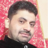 Zahid Bagdadi profile image