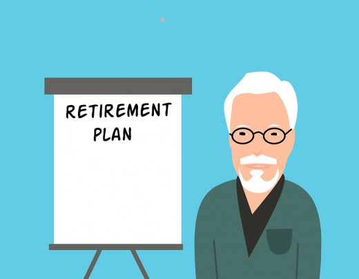 Is Atal Pension Yojna a good retirement plan?