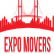 Expomovers profile image