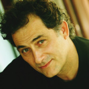 Eric Stone profile image