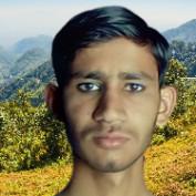 UsmanCadet profile image