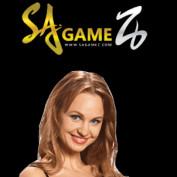 Sasdgamez profile image