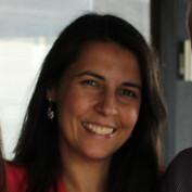 Sonia DB profile image