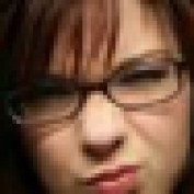 MaryElena profile image