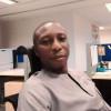 Anthony onyilo profile image