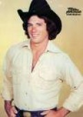 Tom Wopat Then