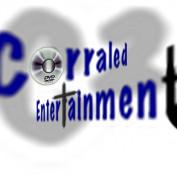 Corraled Entertainment profile image