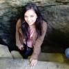 Mahima Aryal profile image