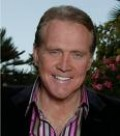Lee Majors Now