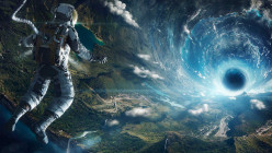 Why is Humanity so Fascinated by Space Colonization?