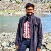 Usama Tahir5 profile image