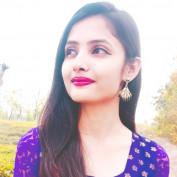 Mompy Sharma profile image