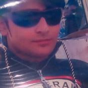 luqqii profile image