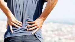 How to Get Rid of Muscle Pain & Soreness after Workout