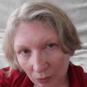 Mary Phelan profile image