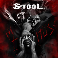 Review of the Album Exitus by Finnish Thrash Metal Band S-Tool