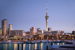 Nightlife in Auckland New Zealand – Things to Do in Auckland at Night