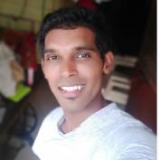sujanhavi31 profile image