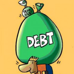 Exploring Fiscal Space and Government Debt