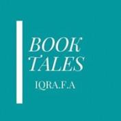 Book Tales profile image