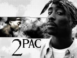 Tupac's Gospel