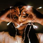 Monica Prakash profile image
