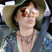 Brandy Renfrow profile image