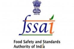 Coronavirus: FSSAI guidelines for restaurants