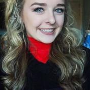 emma browns profile image