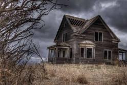 A house where souls live part 2