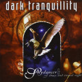 The Albums Skydancer & the Gallery by Swedish Melodic Death Metal Band Dark Tranquillity Which One Is Better?