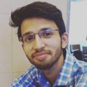 iamneerajbhatt profile image