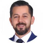 temelturuncu profile image