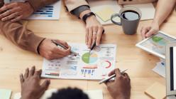 10 Popular Business Strategies That Most Often Fail