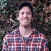 Nicholas Wright2 profile image
