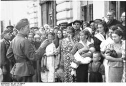 Janusz Korczak - A War Hero
