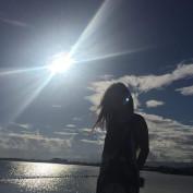 Denise Caballero profile image