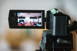 How to Choose a Camera for Video Lecture Recording During Covid19 Lockdown