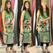 Raheela Yousafzai profile image